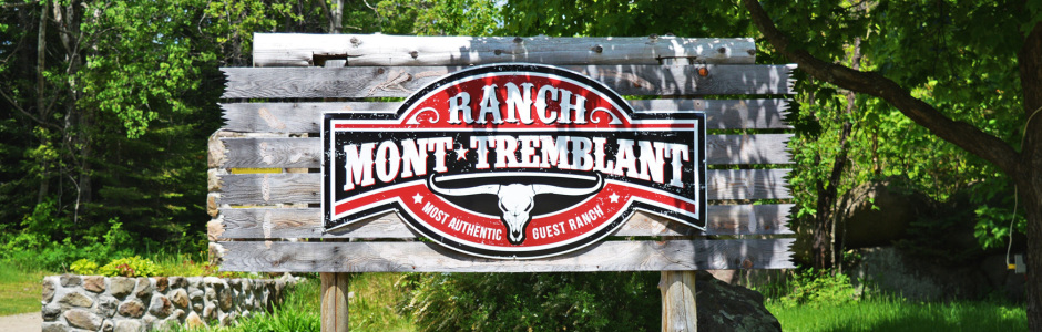 ranch-logo