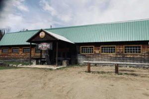 Le-dortoir-du-ranch